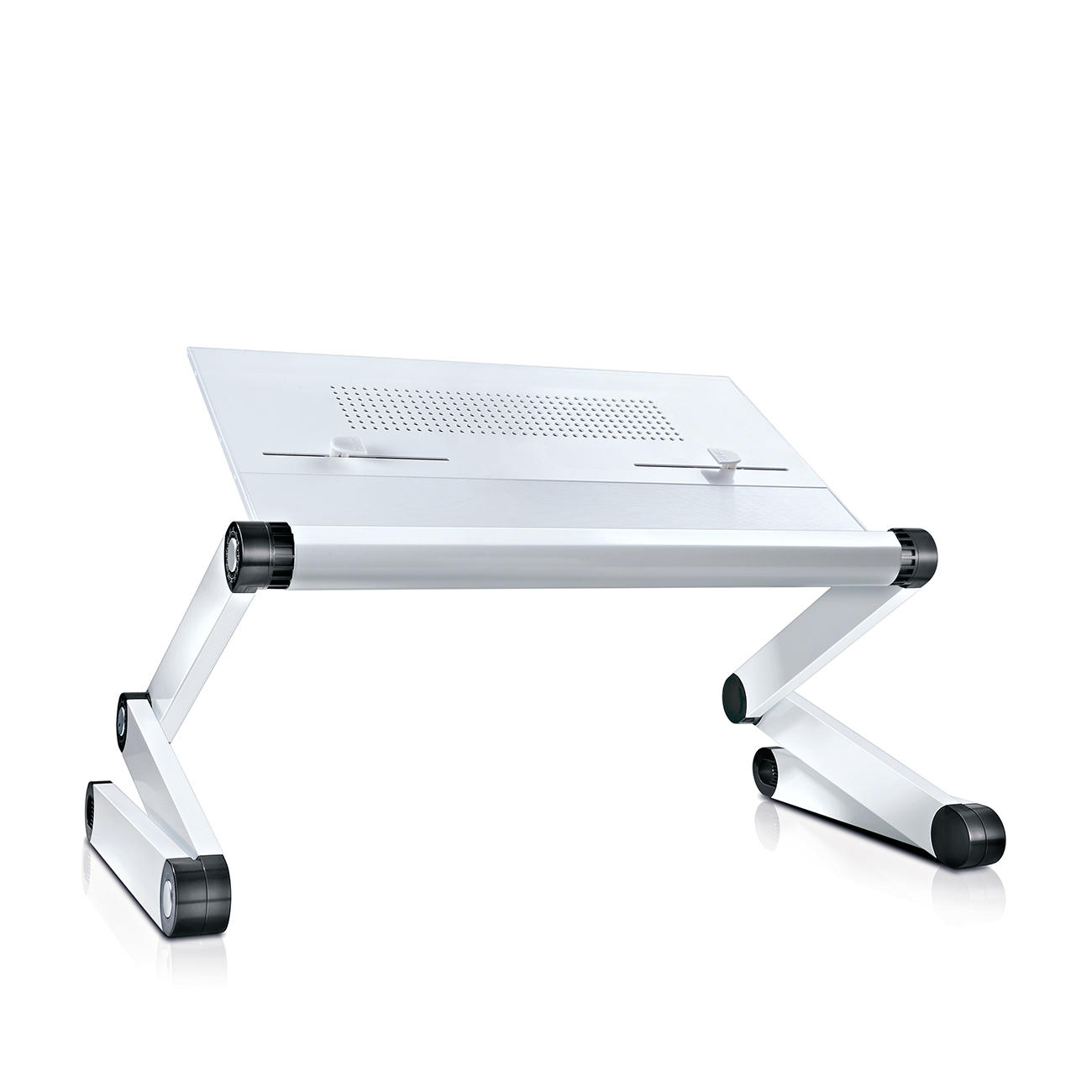 Vario Laptoptafel 3 Jaar Productgarantie Pro Idee
