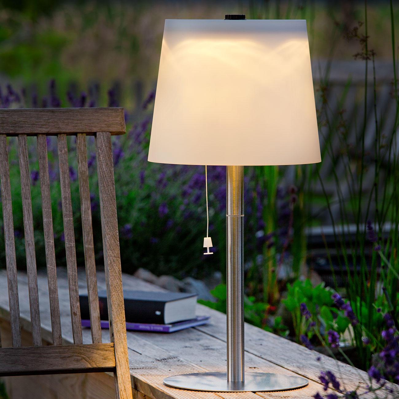 solarlampen 3 jaar productgarantie pro idee. Black Bedroom Furniture Sets. Home Design Ideas