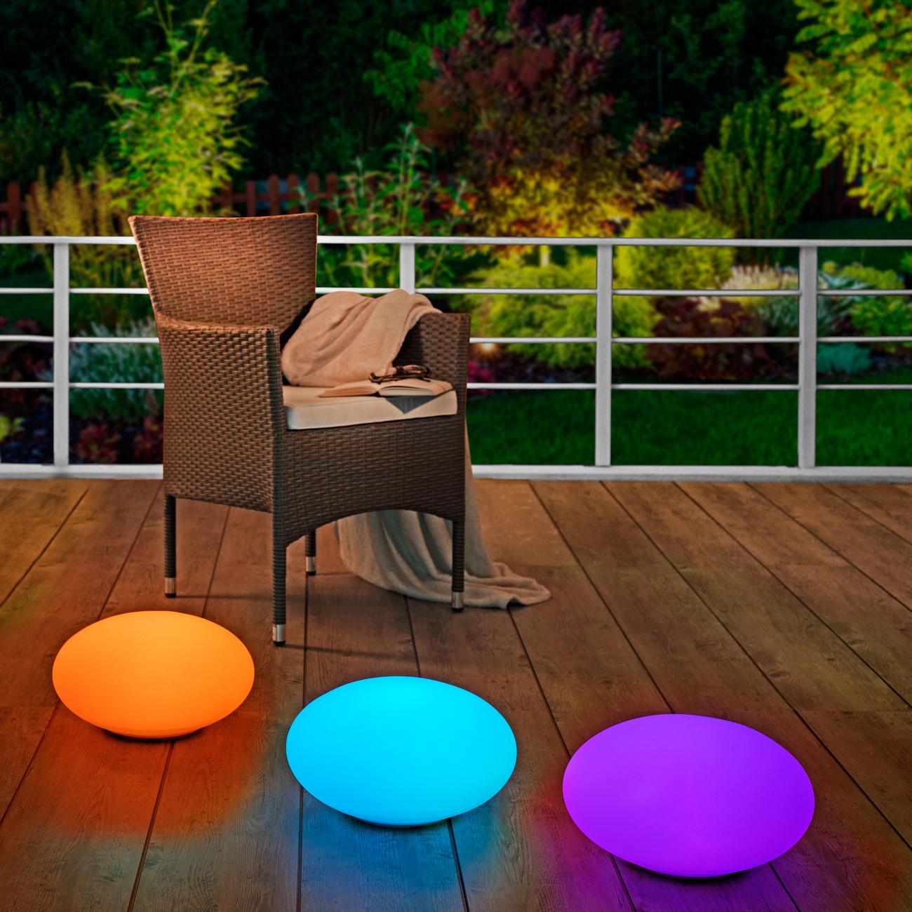 solarlichtsteen 3 jaar productgarantie pro idee. Black Bedroom Furniture Sets. Home Design Ideas