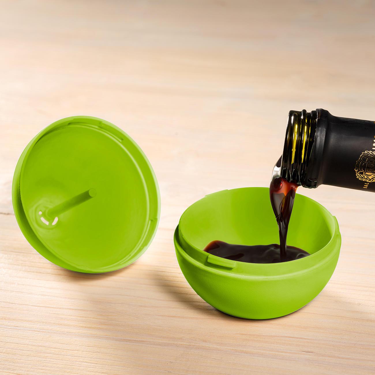 Fruitvliegjesval set van 3 goedkoop online kopen for Fruitvliegjes in keuken