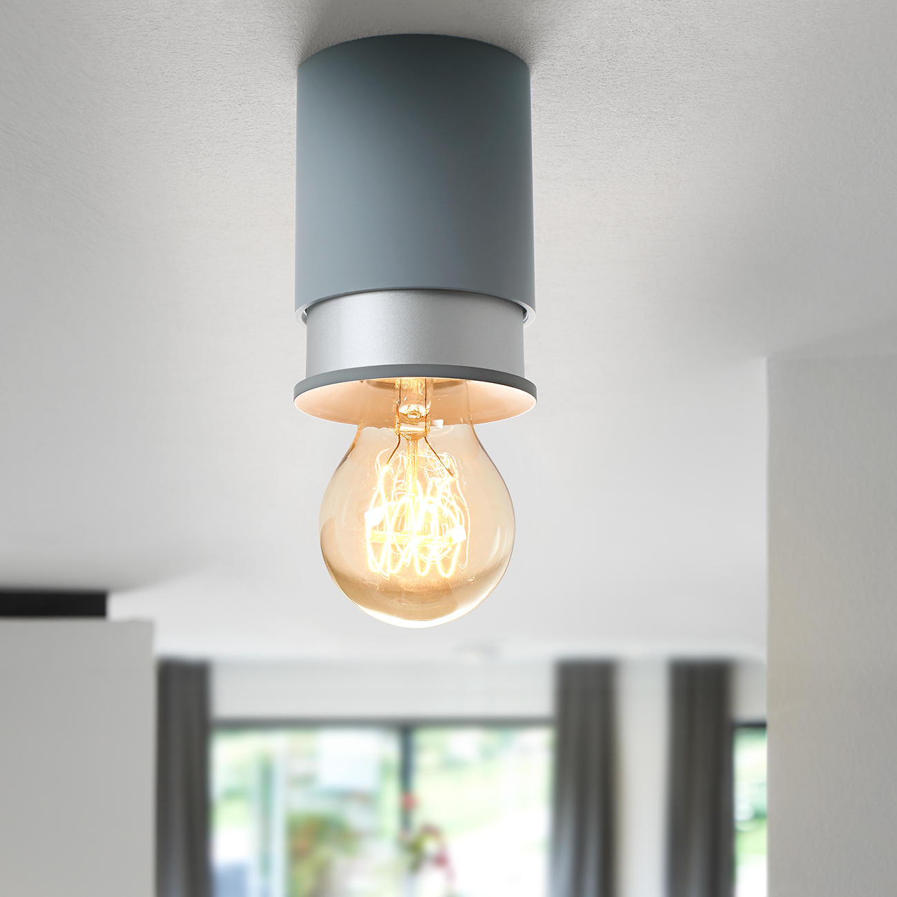 twister lighting 3 jaar productgarantie pro idee. Black Bedroom Furniture Sets. Home Design Ideas