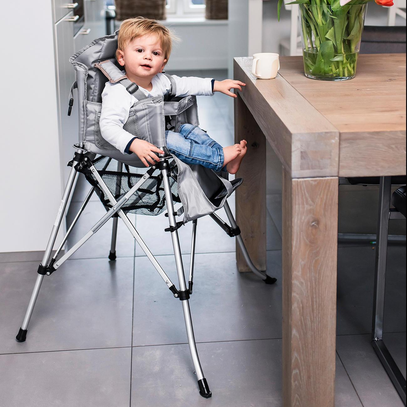 Opvouwbare Reis Kinderstoel.Opvouwbare Hoge Kinderstoel Goedkoop Online Kopen