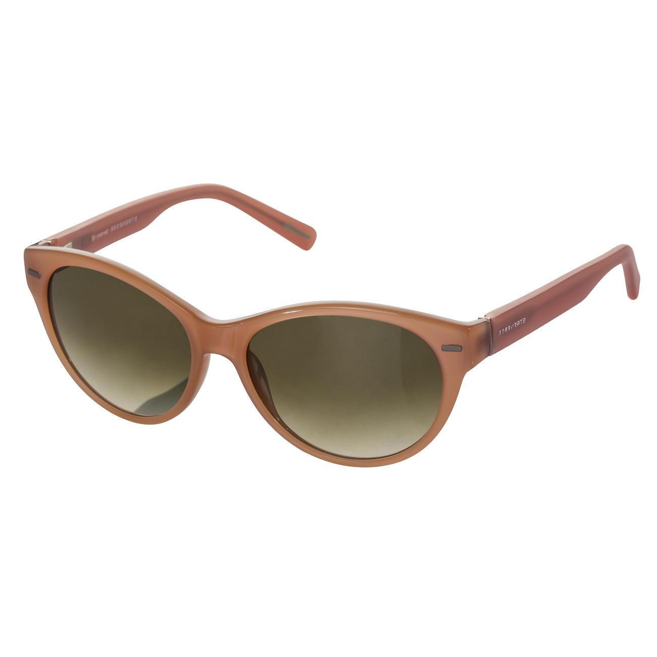 smalle zonnebrillen heren