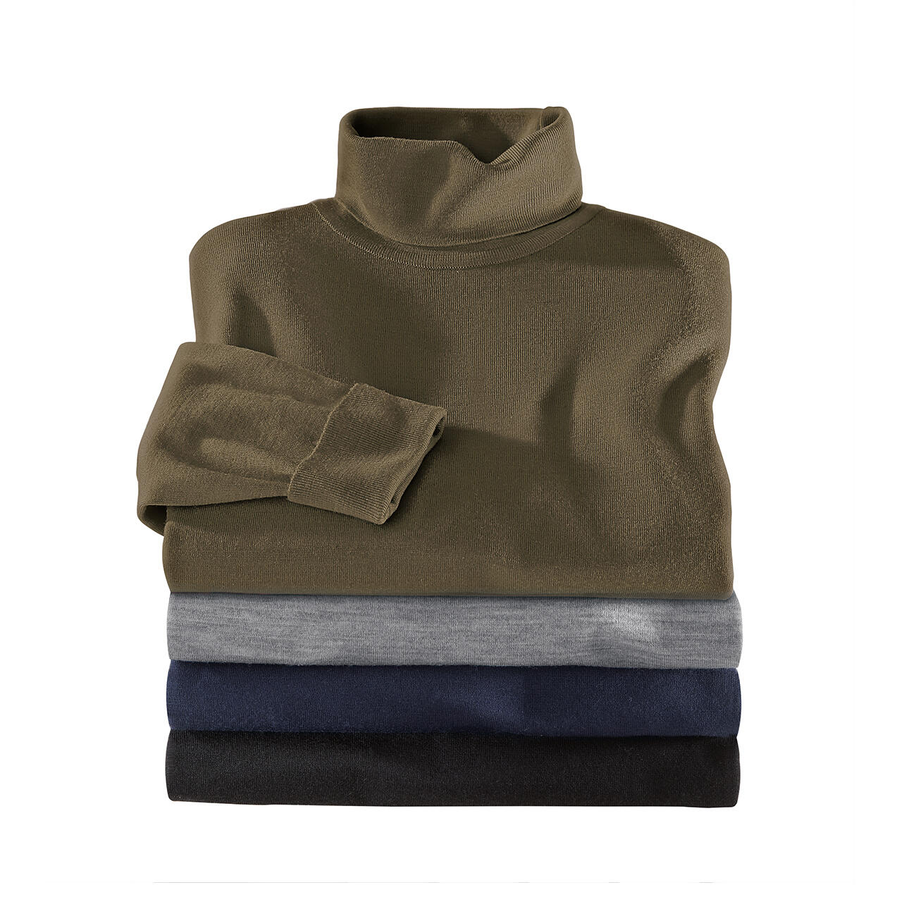 a3a9aa81f8e John Smedley coltrui - Deze merino-pullover van John Smedley weegt minder  dan 300 gram