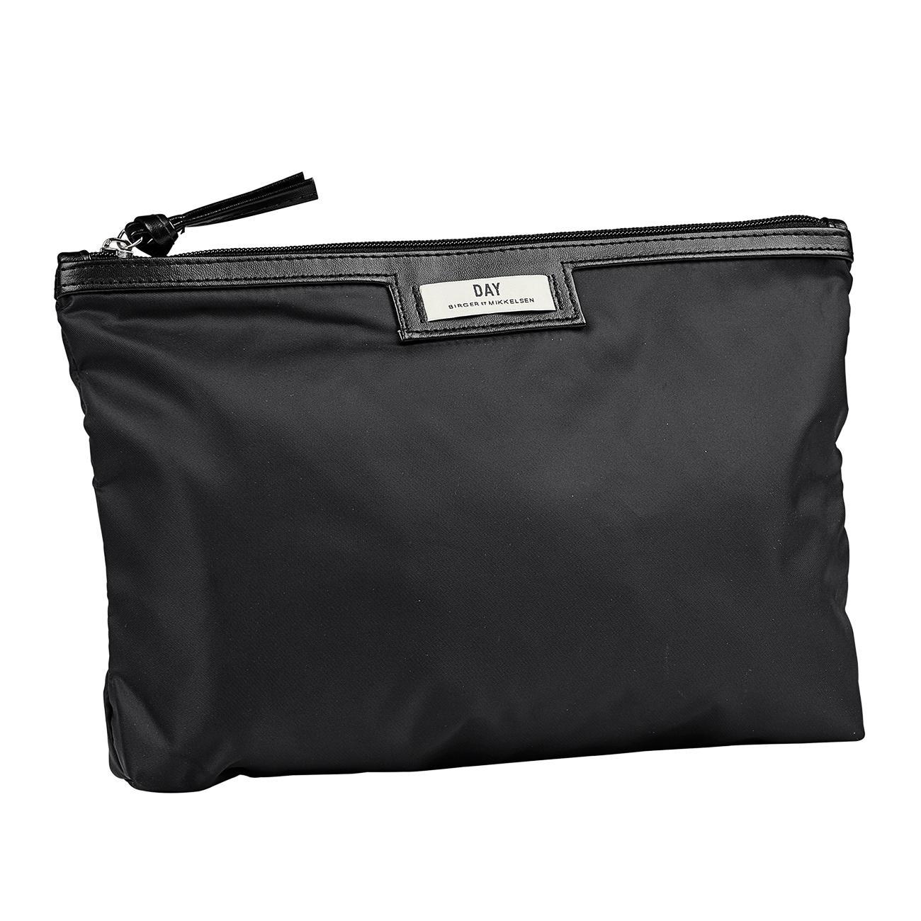 c73b356bf51 Day nylon-beauty bag of -shopper