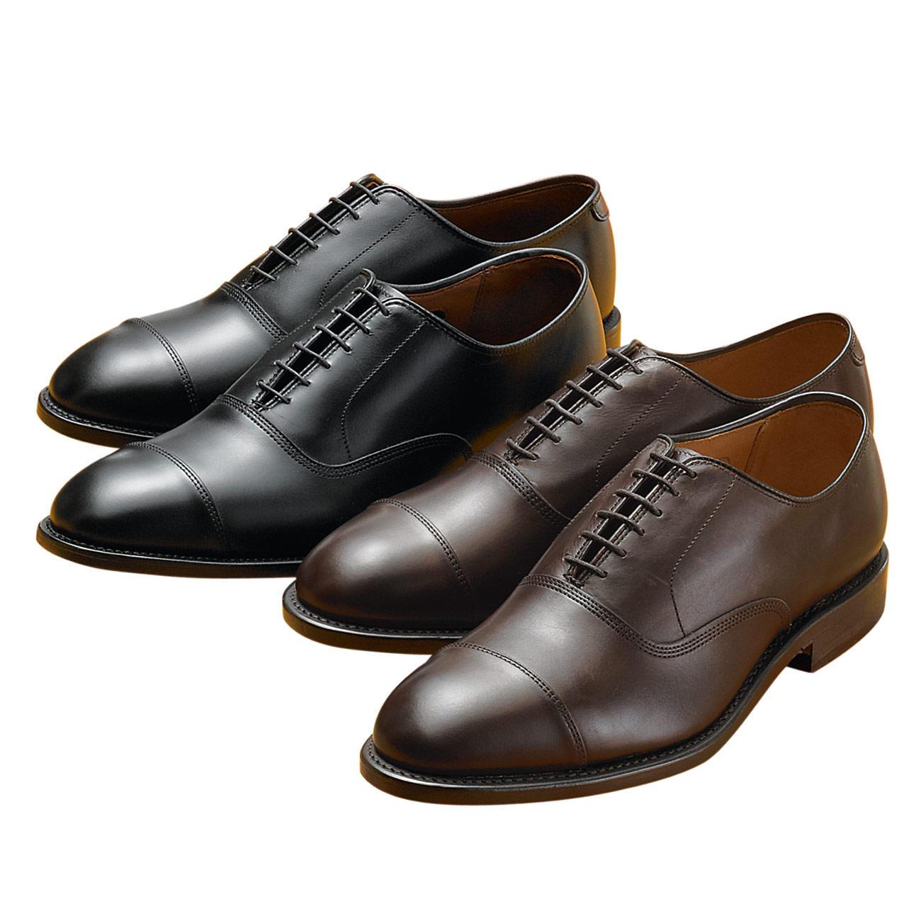 newest f939b 09621 Allen Edmonds schoenen | Ontdek modeklassiekers