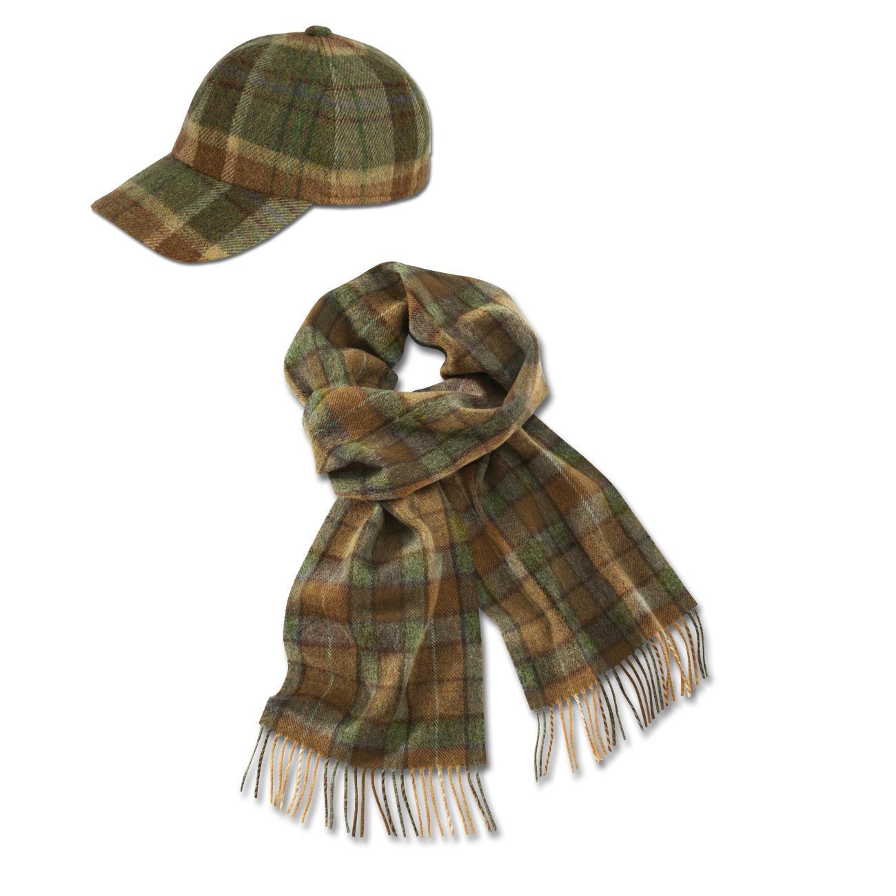 Mooie sjaals online dating