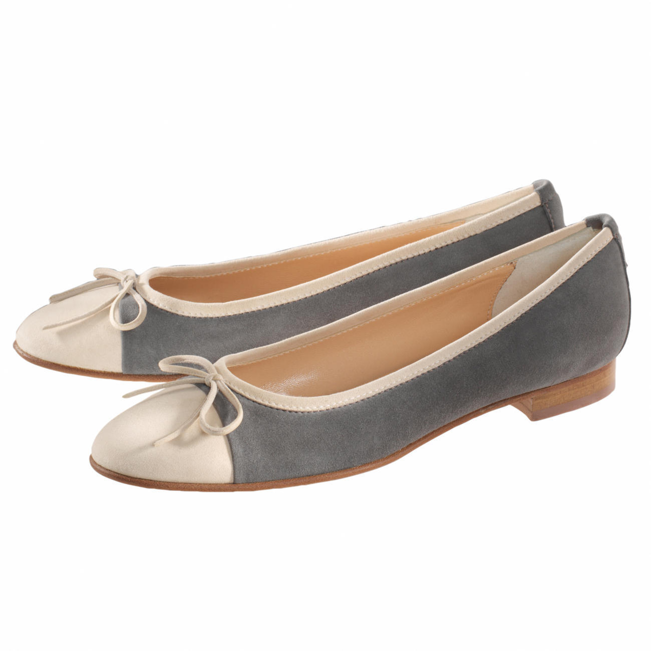 Women's Ballerina Shoes. Clothing. Shoes. Womens Shoes. Women's Ballerina Shoes. Showing 48 of results that match your query. Search Product Result. Product - Meigar Women Casual Shoes Ladies Flat Pumps Ballerina Ballet Shoes. Reduced Price. .