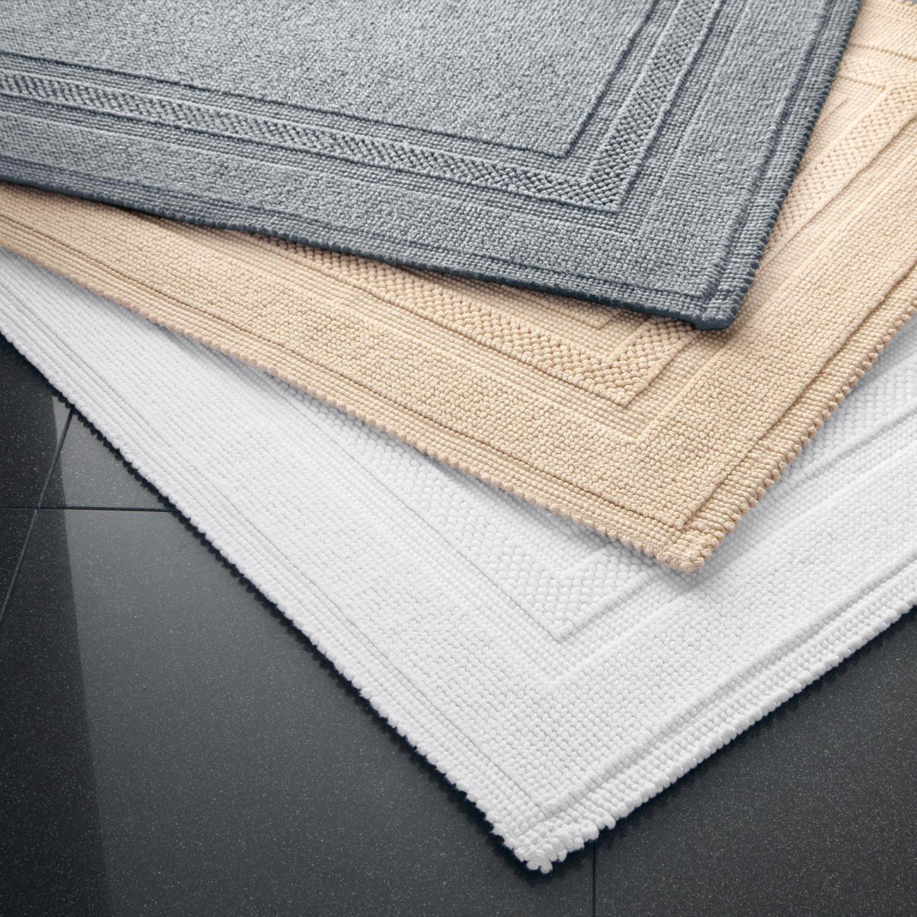 Pluisvrije badmat 60 x 90 cm goedkoop online kopen