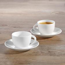 Espresso-kopje
