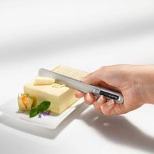 Botermes SPREAD THAT!® - Krult moeiteloos fijne laagjes van ijskoude boter.