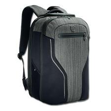 3-in-1-rugzak - De perfecte rugzak om mee te nemen naar kantoor, het sporten en op reis.