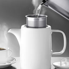 ASA Coffee Maker - Klassiek met de hand gezette koffie zonder gedoe en zonder koffiedik.
