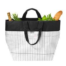 reisenthel® veelzijdige tas - Royale inhoud, robuust materiaal, schitterend design.