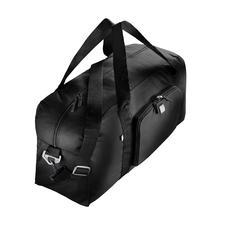 Opvouwbare XL-tas - Fantastisch veelzijdig, opvouwbaar en onovertrefbaar voordelig.