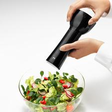 Verfijn uw gerechten met uw eigengemaakte specerijenmengsels.
