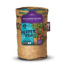 spaanse pepers