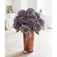Een schitterend arrangement dat mooi past bij alle lichte en donkere interieurkleuren.