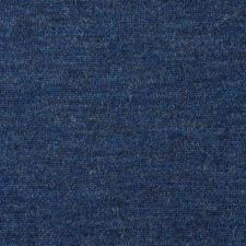 blauw-gemêleerd