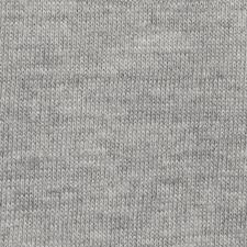 grijs-gemêleerd