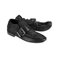Kudetà sacchetto-boots - Een schoen als een tweede huid: onvergelijkbaar zacht en flexibel.