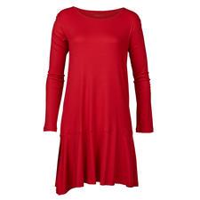 Novila Night & Day Dress - Chic genoeg voor aan de ontbijttafel: nachthemd in elegante eenvoudige stijl. Van Novila.