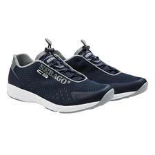 Sebago® wet-sneakers, dames - Wet-shoes in sneaker-look: perfect voor de watersport en aan wal. Ultralicht. Lucht- en waterdoorlatend.
