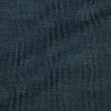 dennen-groen