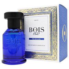 Bois1920 'Oltremare', eau de parfum - De maritieme eau de parfum voor dames en heren. Made in Italy door Bois 1920.