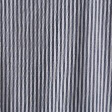grijs/wit