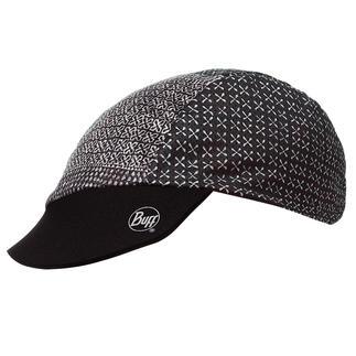 Buff® omkeerbare airco-cap Omkeerbare cap met uv-beschermingsfactor en klima-comfort. Van Buff®.
