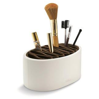 Flexobox voor make-up De mooiste plek voor make upkwasten en  accessoires.