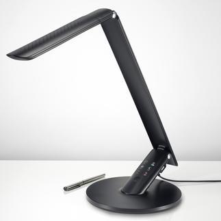 Dynamisch LED lamp Nu kunt u de lichttemperatuur zelf kiezen, afhankelijk van uw stemming en behoefte.