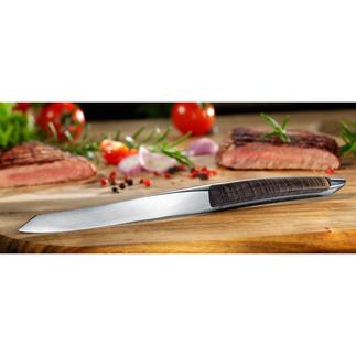 Steakmes sknife Het steakmes uit de topgastronomie.