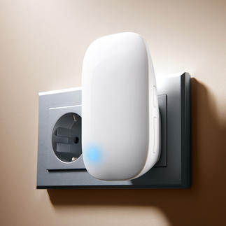 Draadloze deurbel zonder batterijen 25 geluiden en melodieën – in plaats van een eentonige ding-dong.