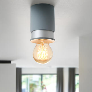 Twister Lighting® Lampen monteren in een handomdraai.