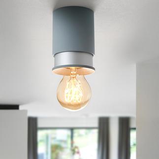 Twister Lighting® Lampen monteren in een handomdraai.