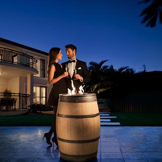 Tuin per categorie concept store ontdek nieuwe idee n uit de hele wereld - Deco wijnkelder ...