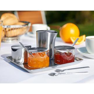Tafel tafelgerei per categorie cuisine ontdek nieuwe idee n uit de hele wereld - Tafel stockholm huis ter wereld ...