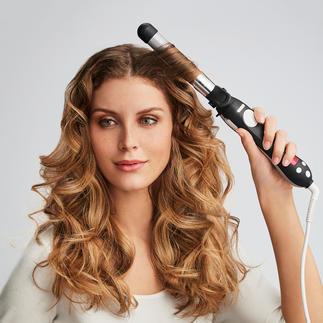 Beachwaver™ S1 De hairstyling-tool van de sterren.