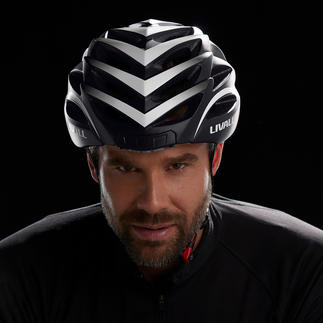 Smart-fietshelm Telefoon, muziekspeler, navigatiesysteem, walkietalkie, ...