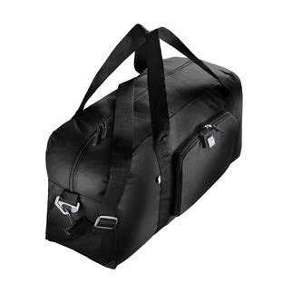Opvouwbare XL-tas Fantastisch veelzijdig, opvouwbaar en onovertrefbaar voordelig.