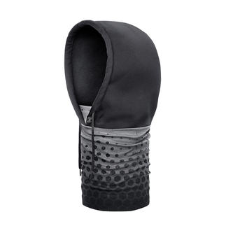 Buff® Polartec®-Hoodie Altijd een zachte fleece capuchon bij de hand.