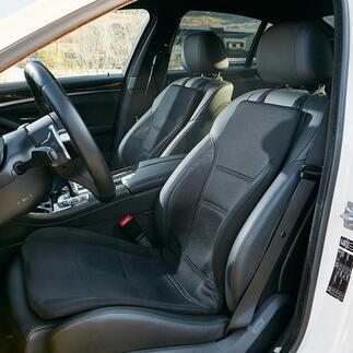 P!NTOzitkussen Driver of standaard Wie weet er meer van een goede zithouding dan de vrouw die duizenden op maat gemaakte zitoplossingen heeft gemaakt voor mensen met een handicap?