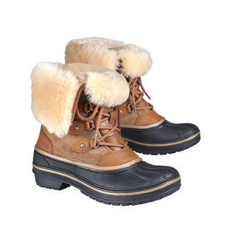 boots zonnebrandcreme