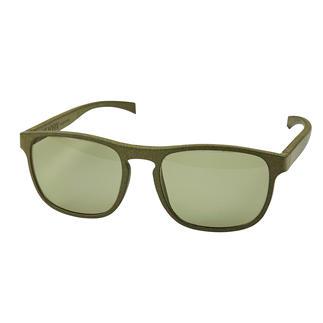 Headrix® 3D bril De 3D-geprinte bril met een unieke DriveWear®- verblindingsbescherming. Made in Germany.