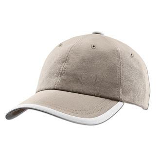Coolpass® baseballpet Houd de zon bij u vandaan. Zorg dat u het hoofd koel houdt. Perfect bij het golfen,zeilen,bij een cabrio-ritje