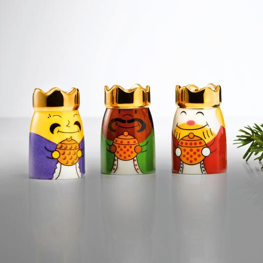 Heilige Drie Koningen
