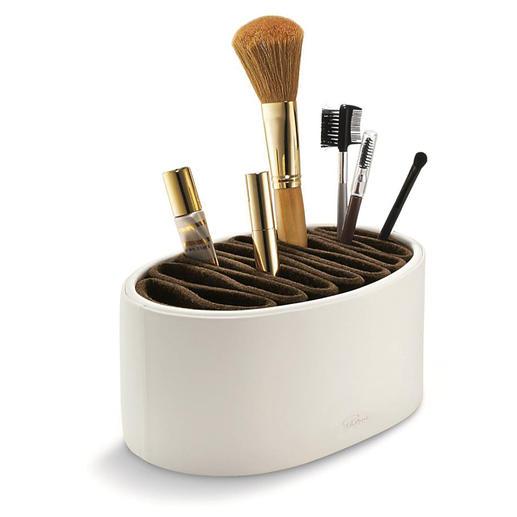 Flexobox voor make-up - De mooiste plek voor make upkwasten en  accessoires.