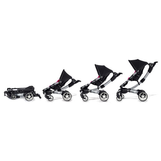 origami comfort kinderwagen buggy online kopen. Black Bedroom Furniture Sets. Home Design Ideas